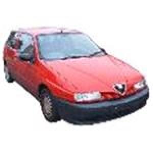 Alfa Romeo 145 07/94>01/01