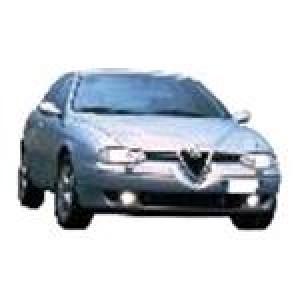 Alfa Romeo 156 09/97>09/05