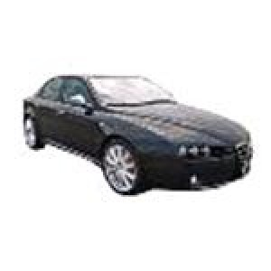 Alfa Romeo 159 03/06>11/11