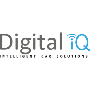 Digital IQ