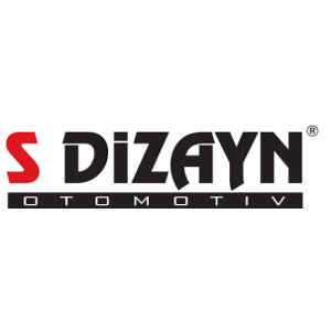 S-dizayn