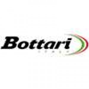 Bottari