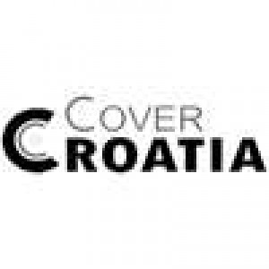 Croatia-Cover