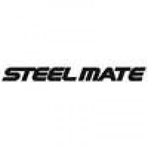 Steelmate