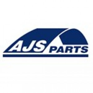 AJS Parts