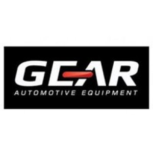 GEAR Automotive Equipment