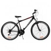 Ποδήλατα 29 ιντσών