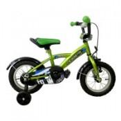 Παιδικά Ποδήλατα 12 ιντσών