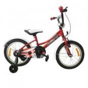 Παιδικά Ποδήλατα 16 ιντσών