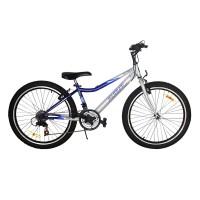 Ποδήλατα 24 ιντσών