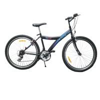 Ποδήλατα 26 ιντσών