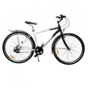 Ποδήλατα 28 ιντσών