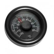 Ρολόγια Θερμόμετρα