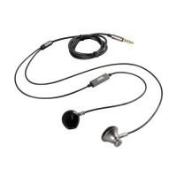 Ακουστικά και Ηχεία