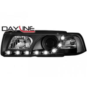 Dectane BMW E36 2D 92-99 DAYLINE