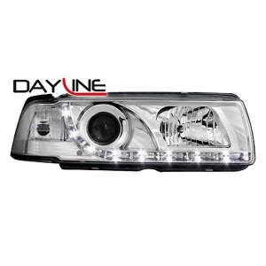 Dectane BMW E36 92-99 DAYLINE